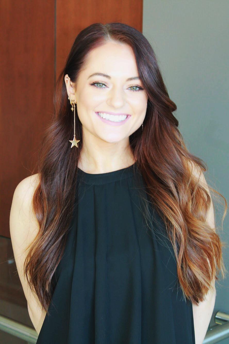 Brooke Davidson