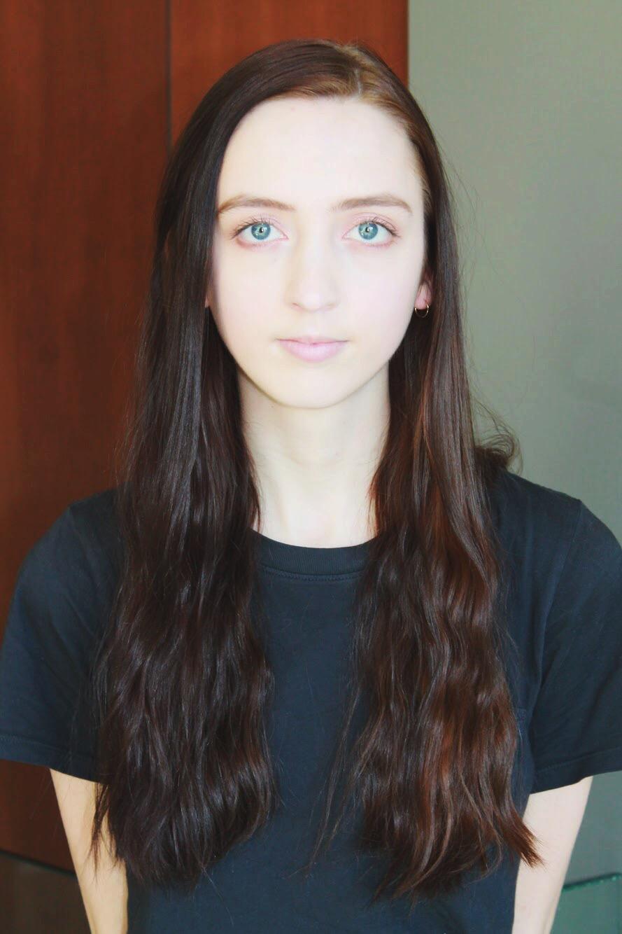Rachel Palko