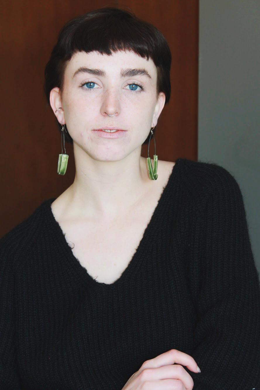 Kaylin Bobbi Roberts