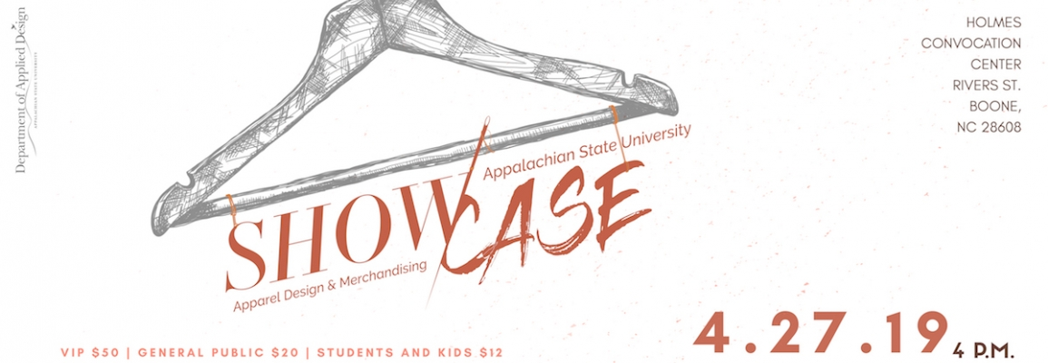Showcase Web Graphic