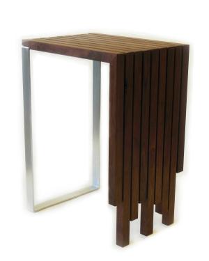 Rebecca Goddard furniture