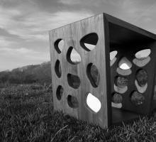 Walter Mingledorff - Table Design